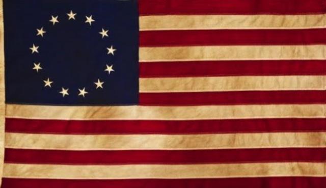 13_colonies_american_flag