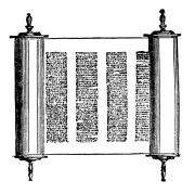 Bible_Scroll_2_