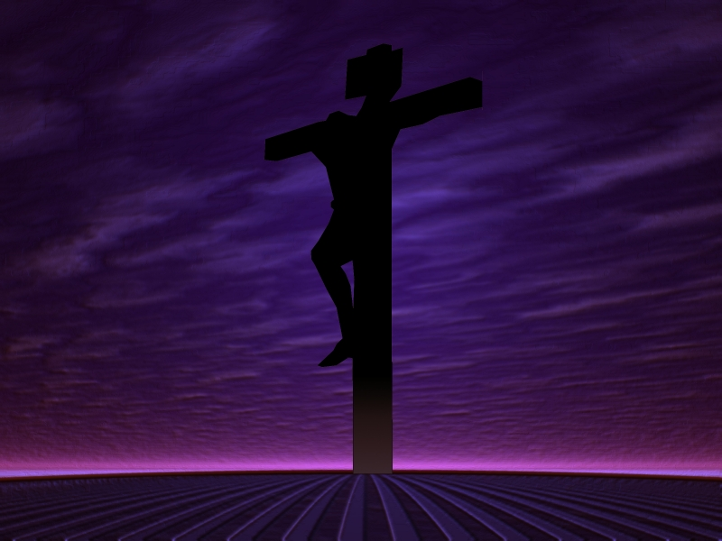 Jesus_Cross_2_