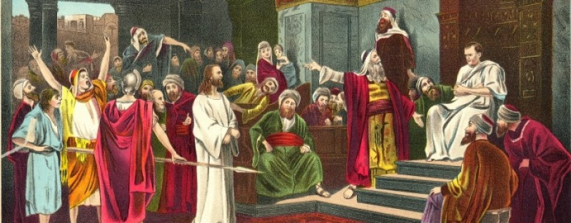 cropped-pontious-pilate-judges-jesus-truth.jpg