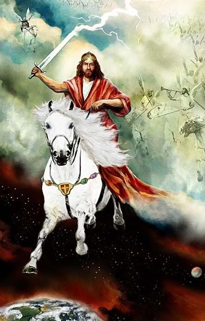 Jesus_on_White_horse_23
