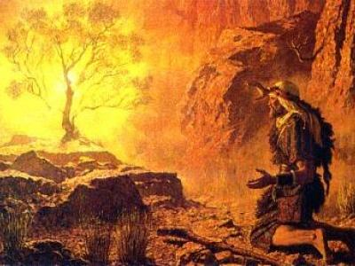The Preeminence Of Christ Part 8 Christophanies The