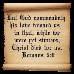 Romans-5-Verse-8post