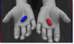 belief-red-blue-pills