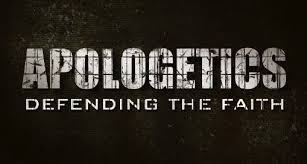 apologetics-defense