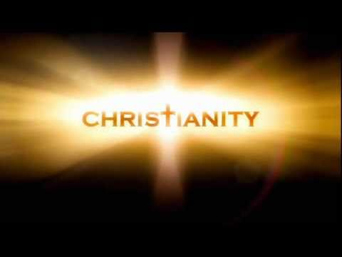 what is jesus Find the answers to the mysteries of jesus christ videos and articles to help you understand his life, miracles, salvation, and the truth of the son of god was.