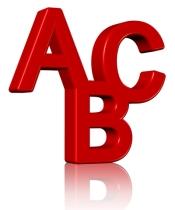 ABC-2
