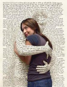 understanding God's word