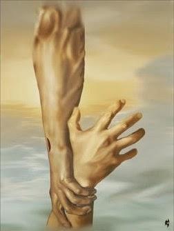 Image result for Hebrews 6:4-8