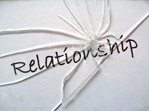 broken-relationship