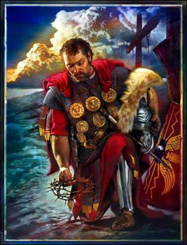 centurion-cross