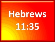Hebrews_11-35