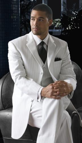 Long Suit 2