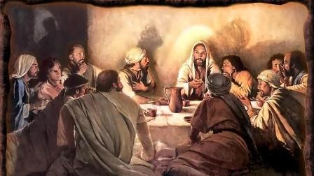 jesus-breaking-bread-w-disciples1