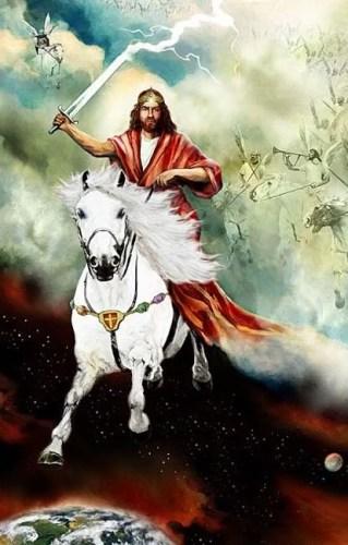 Jesus_on_White_horse_23