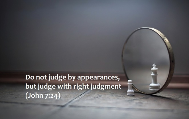 Judge mirror1