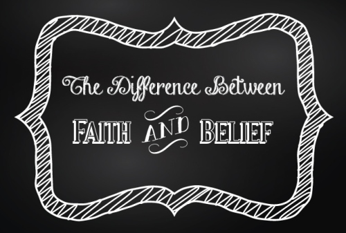 differencebetweenfaithandbelief