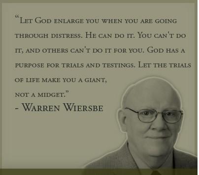 Warren W (2)