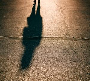 shadow-on-sidewalk