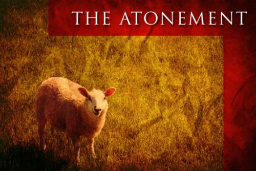 the-atonement-560x374