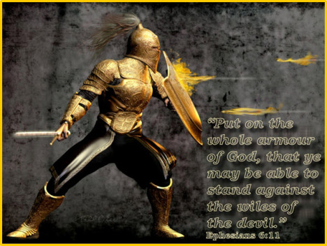 armor-of-god-1