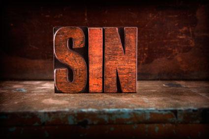 Sin - 2