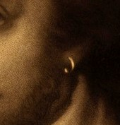 Earring 4