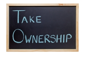 take-ownership