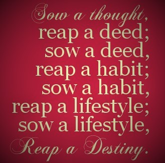 Thought-of-the-day-sow-a-thought-reep-a-deed