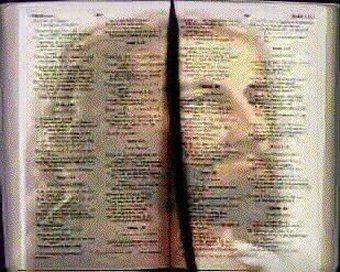 bible-jesus