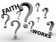 James Does Not Contradict Paul Regarding Faith*