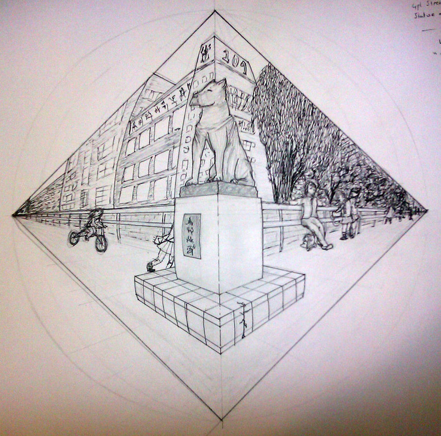 4_point_perspective