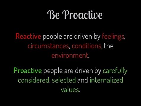 Proactive 4 copyProactive 4 copy copy