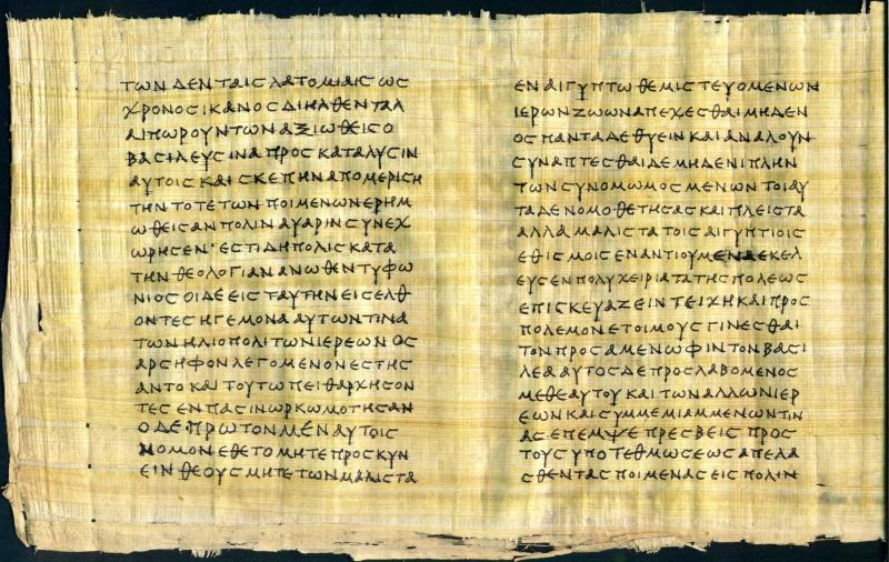 TR Manuscript