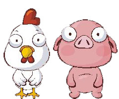 chicken-and-a-pig-2