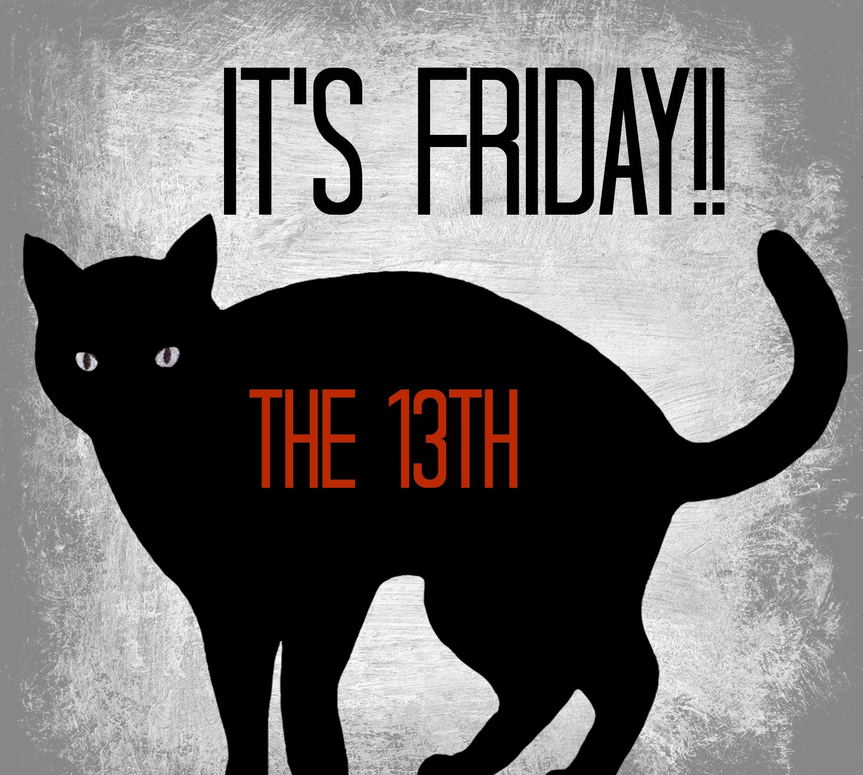 The Origin of the Curse of Friday the 13th – The Passover*