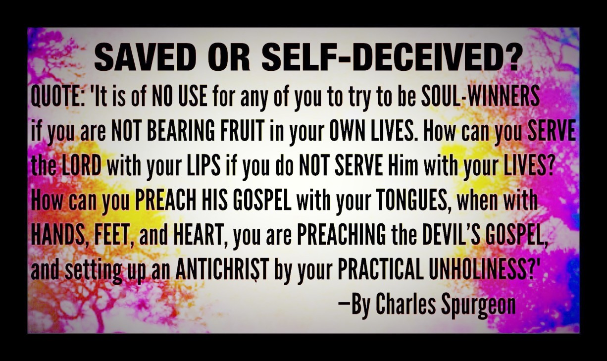 saved-or-self-deceived