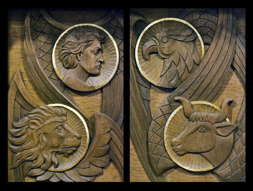 four-faced-cherubim-5